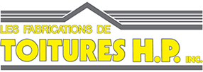 Les Fabrications de Toitures H.P. Inc